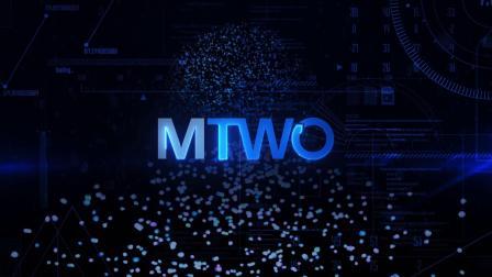 MTWO建筑地产行业垂直云平台总体介绍