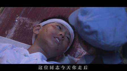 电影丨小戏骨之智取王麻子(正片)