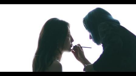 池橙婚礼作品 | ccfilmstudio 2018.7.22