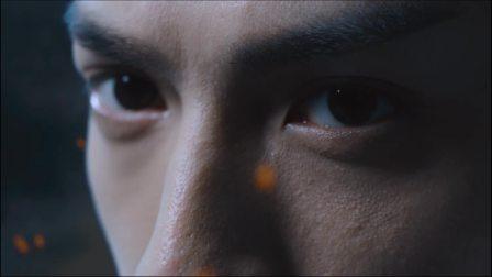 【润玉CUT】第61集 天魔大战
