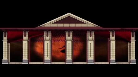EGP视觉艺术-创意宫殿