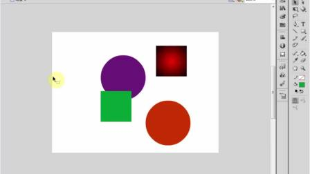 Adobe Flash Professional CS6完全自学教程【第三章】
