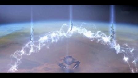 举世无匹的武力,死国创世之天!神界大天使长——冥王啻非天(天者/地者/阿修罗)