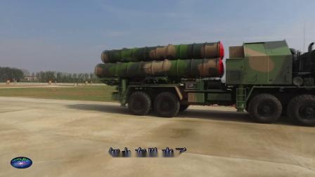 地空导弹60周年庆典活动(防空反导学院)