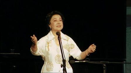 林明珍独唱音乐会-2007年十月 布里斯班