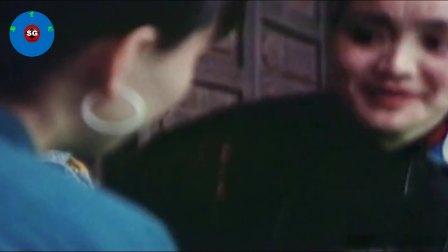 老故事片《十日谈》(1994年版)