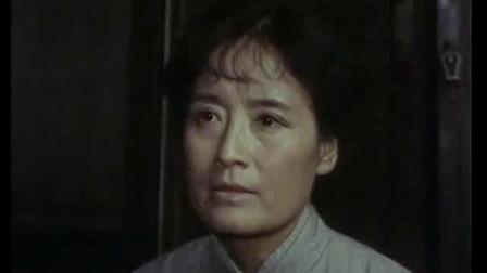 【国产电影】小巷名流(峨影1985)