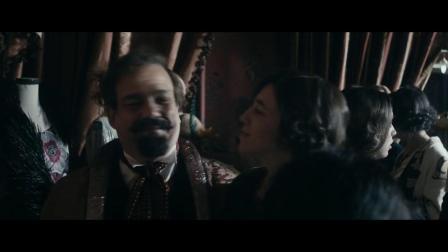 【法国影片:童年的许诺 La promesse de l'aube】