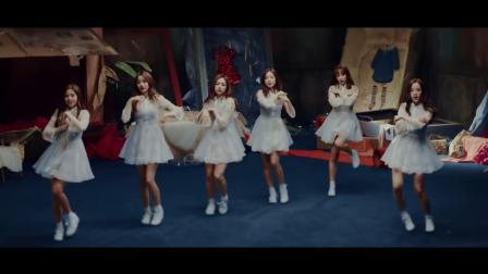 [MV] APRIL - April Story