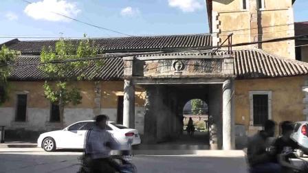 云南昆明旅游景点(五)
