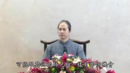 一覺元 弘聖上師 明覺法堂 2017/11/18 高雄