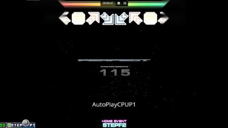 Com' Back D7 3X