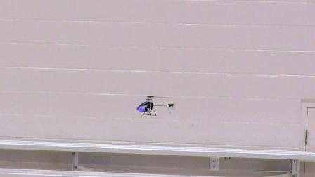 Blade Nano S2 微型直升机 地平线