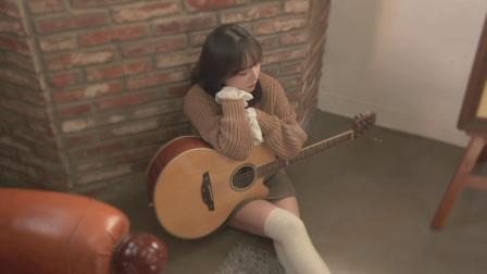 Hwang Yerin - 25 (1080p)
