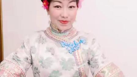 花开花放花花世界-三丫头-全民K歌