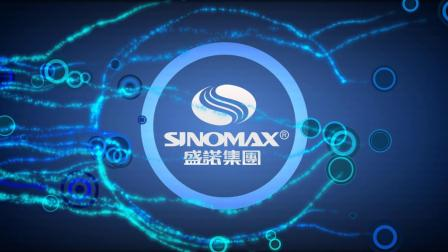 SINOMAX - 运动气泡