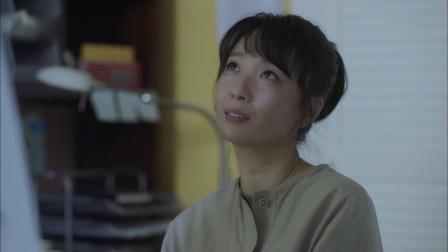 《带着爸爸去留学生》卫视预告190629:黄小栋不希望爸爸妈妈离婚,但成栋要和董美玲回国离婚