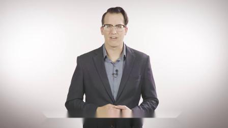 是德科技 | KeysightCare: 在您需要时,确保付诸行动
