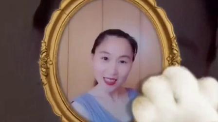 赵茉莉生活视频  给大家唱一首爱不停息,喜欢的请转发