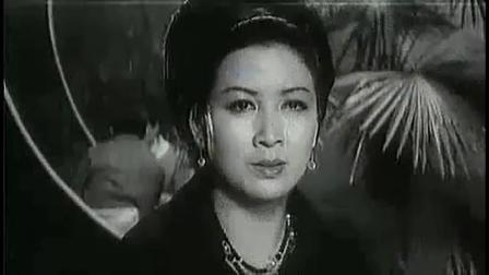 朝鲜电影《无名英雄》音乐组曲