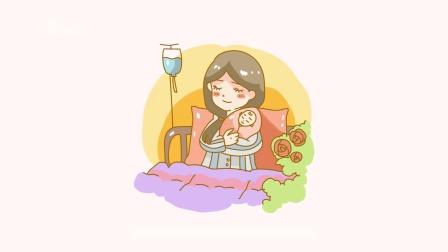 育儿宝典:宝宝一吃含乳糖的食物就拉肚子=乳糖不耐受?该如何处理?—迩文基因