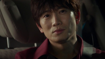 MINSEO - Star (医生耀汉 OST 3) (1080p)
