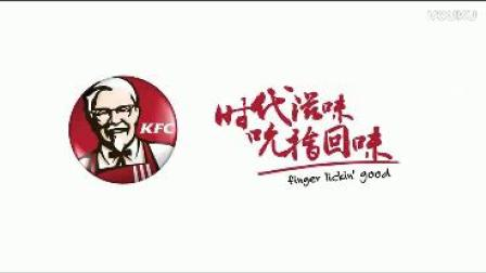新林天气预报2017.2.8