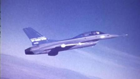 F-16/79战斗机