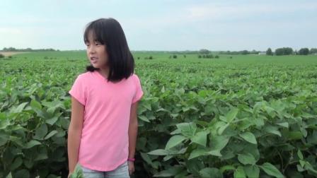 美国夫妇领养的中国女孩- Vienna 9.75 (27)