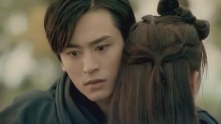 《朝歌》电视剧激情戏 挑战尺度   吻戏 视频片段