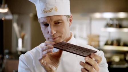 0001.哔哩哔哩-【黄莺】瑞士莲特醇黑巧克力系列