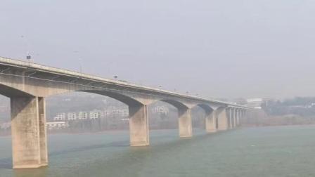 河南《三门峡》风景区 20191125