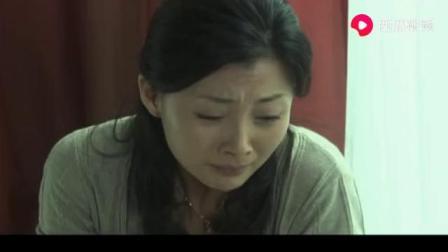 美女查看丈夫死前录的视频,伤心痛哭,突然听到丈夫喊闺蜜的名字