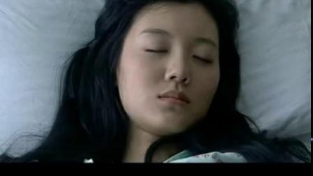 雨馨一个人在卧室痛哭,早上竟然发烧了,孟皓急坏了