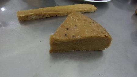 紫薯马拉糕的做法   红糖马拉糕的做法 怎么做马拉糕