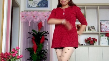 网红歌曲《望爱脚步》