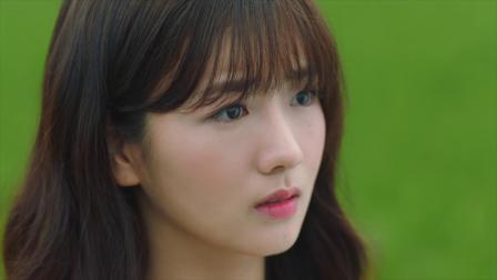 Classy-I wonder if you(农夫士官学校2OST)1080p)