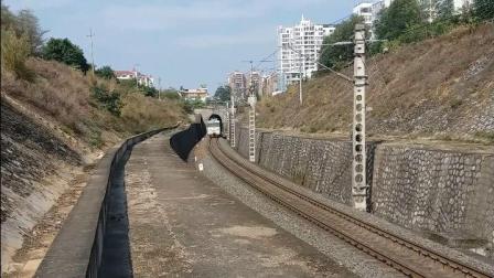 爱剪辑-2020.01.12星期日——骑行槎路隧道之行(终结版)