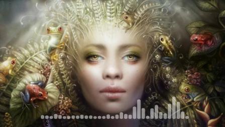La Bouche - Be My Lover (Cover Remix)