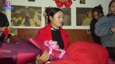 2019.01.28.罗韧@刘利 婚礼庆典宽屏版1080p
