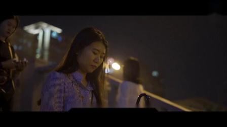 有爱才有家057 女姓爱情短片
