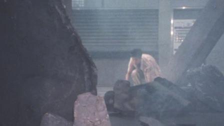 【自制字幕】B-Fighter Kabuto 21 呼唤雨的爱哭鬼英雄