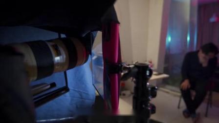 【干货】1分钟了解摄影红眼效应!下集