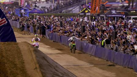 Best Moments From Red Bull Straight Rhythm 2019.mp4