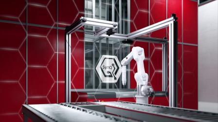 Swisslog 瑞仕格_机器人与数据驱动的物流解决方案_EN