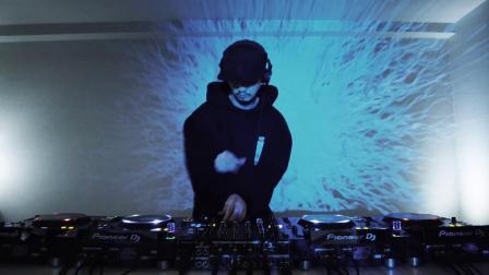 Yamato - Stay Home - DJ Mix