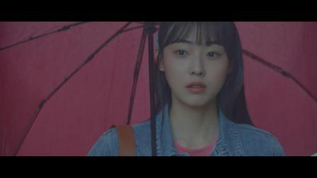 Youngjae (GOT7), Choi Jung Yoon - Fall in Love (花样年华-生如夏花 OST 2) (1080p)
