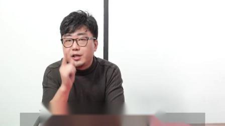 画室网校定制,你能得到啥?.mp4