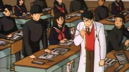 《ねこ~ねこ~幻想曲》溫馨・治愈系動漫