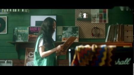 追热爱的人——创造营小姐姐成长微电影.mp4